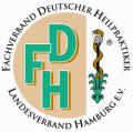 Logo Fachverband